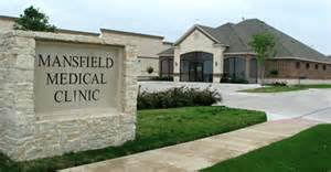 methodist family health center in mansfield picture 9