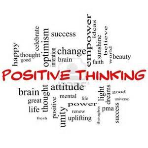 positive apd bowel sounds picture 11