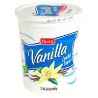 fat burning low fat yogurt picture 7