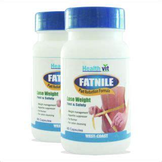 fat reduction enhancement formula picture 9