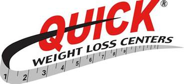 quick weight loss clinic picture 7