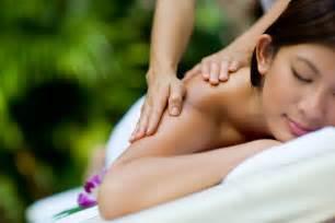 jatun oil full sex masage picture 13