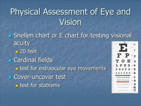 eye bacterial infections picture 10