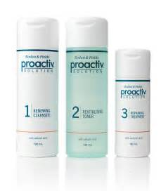 proactive acne treatment romania picture 2