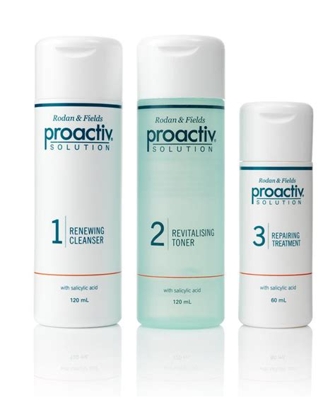 proactive skin care picture 1