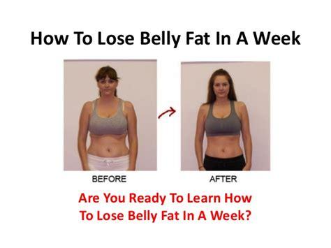 advocare lose belly fat picture 4