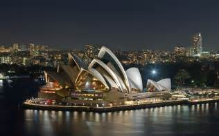 sydney picture 3