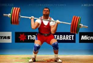 lifting picture 10