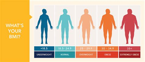 weight loss calculator picture 1