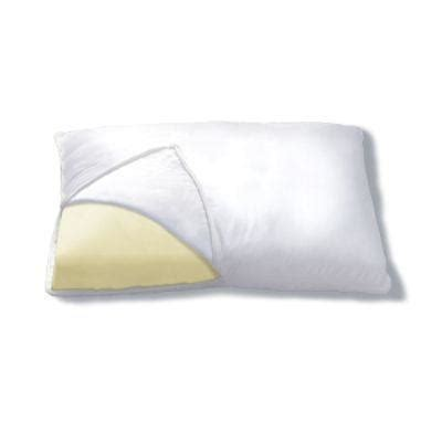 sleep innovations pillow picture 19