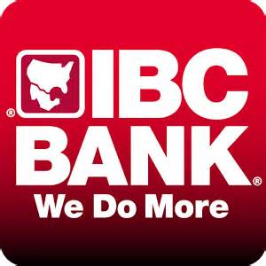 ibc bank picture 3