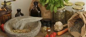 what herb to take on venus diet picture 10