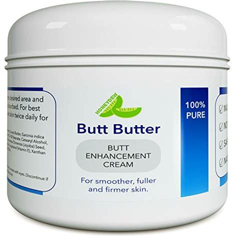booty curve enhancement cream picture 2
