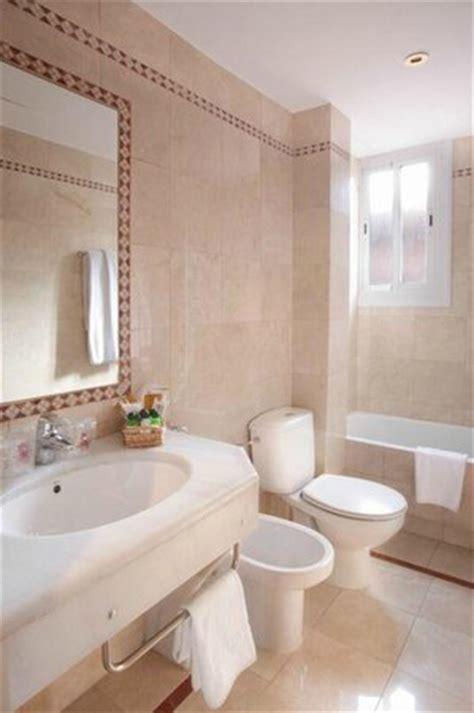hotel regencia colon picture 2