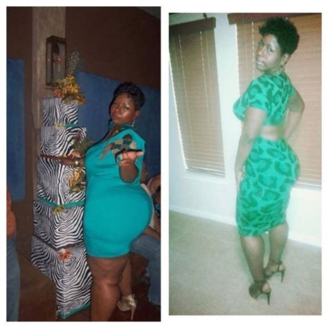 black beauties weight loss picture 6