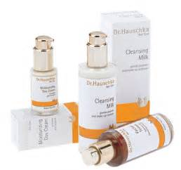 dr. hauschka skin care picture 6