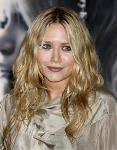 ashle tisdale hair style picture 13