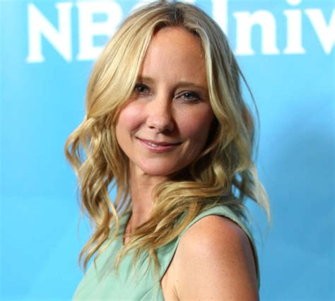 anne heche has herpes picture 5
