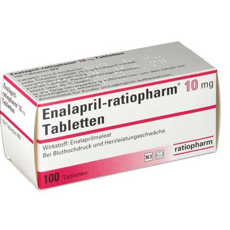 enalapril picture 2