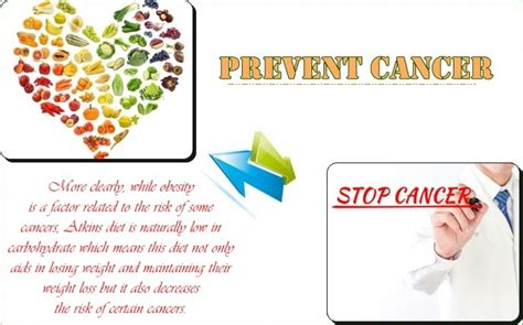 atkins diet prostrate cancer picture 11