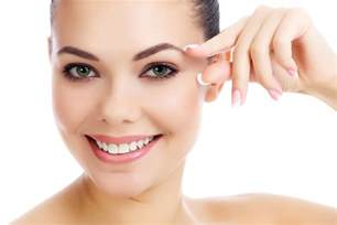 how to take care of wrinkles after hysterectomy picture 10