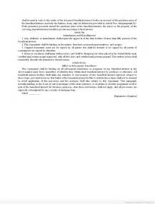 in california estate le in joint tenancy picture 18