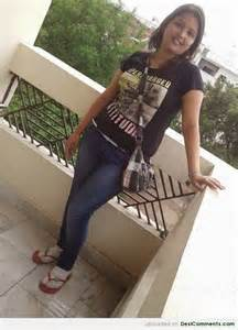 nri women seeking men in bangalore picture 11