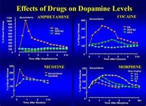 dopamine drugs for men picture 2