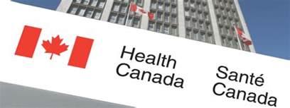 health canada picture 2