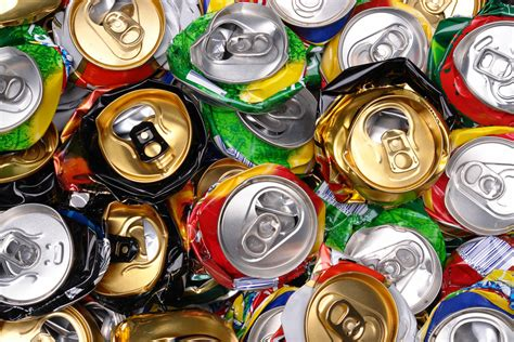 aluminum in our diet picture 2