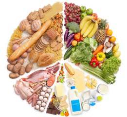 diabetic healthy food diet picture 13