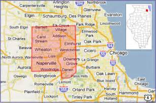 dupage health specialists lisle il picture 6