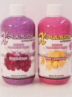 x-pulsion cleansing shampoo reviews picture 11
