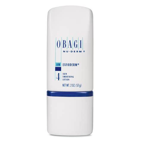 obagi skin creams picture 9