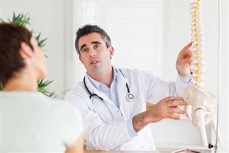 chiropractors picture 1