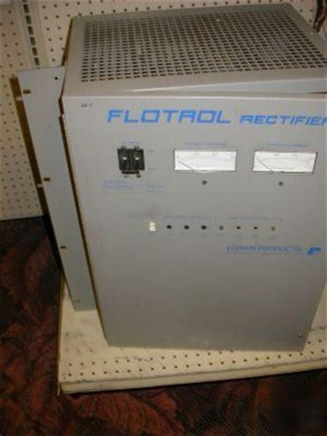 flotrol picture 13