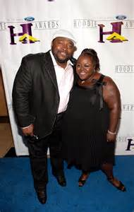star jones weight loss picture 10