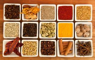 handi herbs benefits picture 1