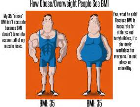 weight loss and muscle weight picture 7