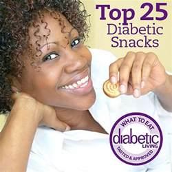 diabetic snacks picture 6