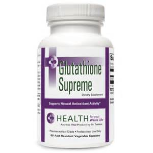 glutathione iv reviews picture 5