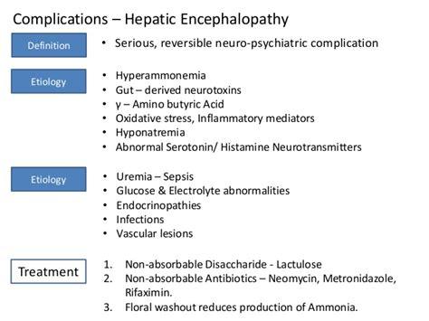 liver transplant complications picture 2