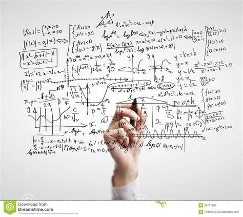 male formula xl picture 2