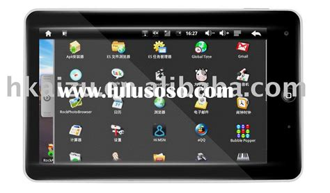 philippine made tablets picture 13