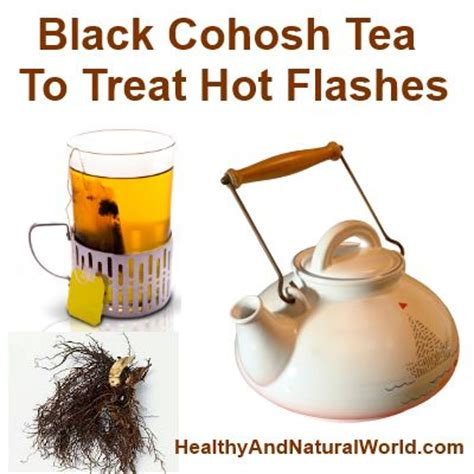 black cohosh tea picture 7