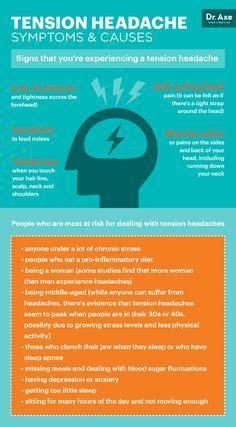 cluster headaches sleep fatigue picture 1
