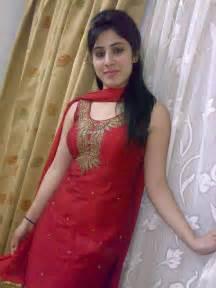 punjabi sex store picture 1