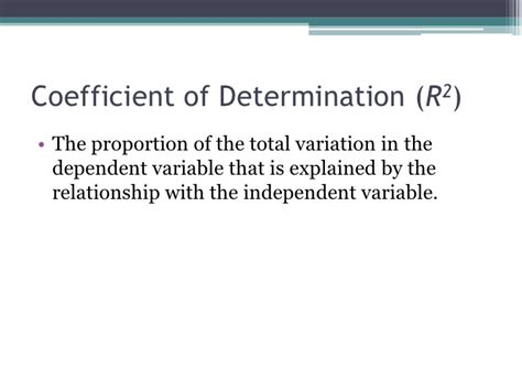 high values are closely correlated with aih type picture 6