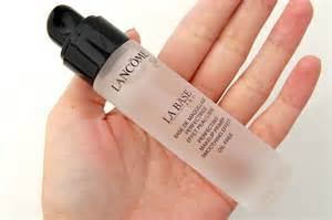 best foundation primer for oily skin picture 9