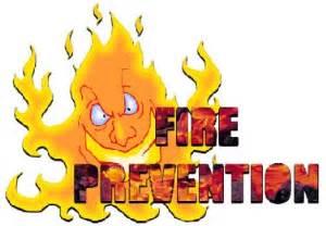 ohio smoke alarm picture 5